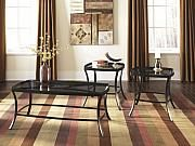 Jennings - Occasional Table Set (3/CN) $247