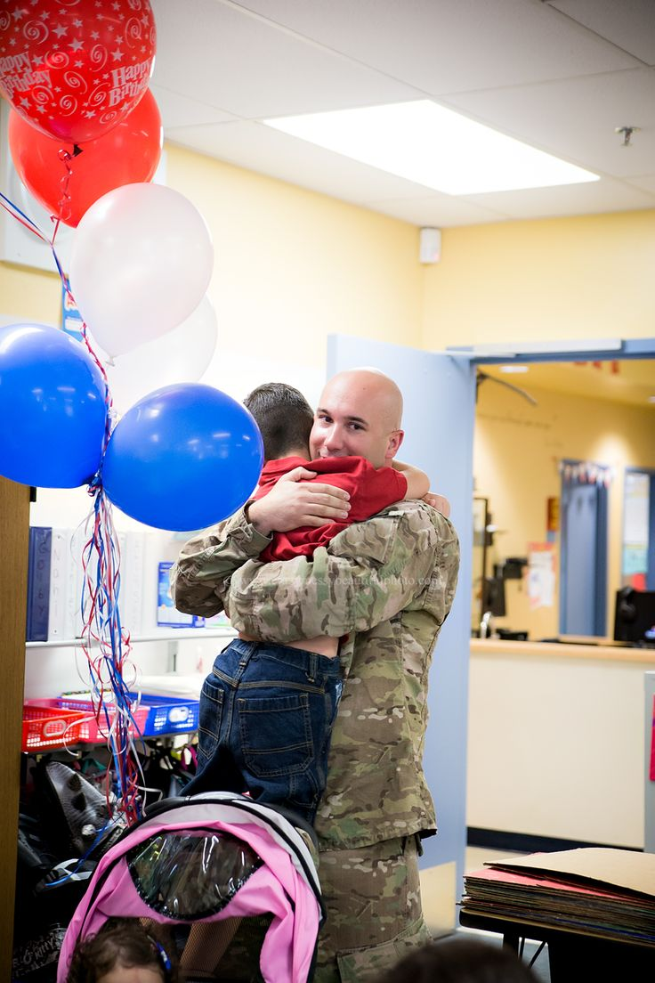 www.crazymessybeautifulphoto.com Military Member surprises son at school from deployment, Military Welcome Home, Military welcome home signs, welcome home, military reunion, surprise military reunion, military family reunites, #military #welcomehome #militarywelcomehome