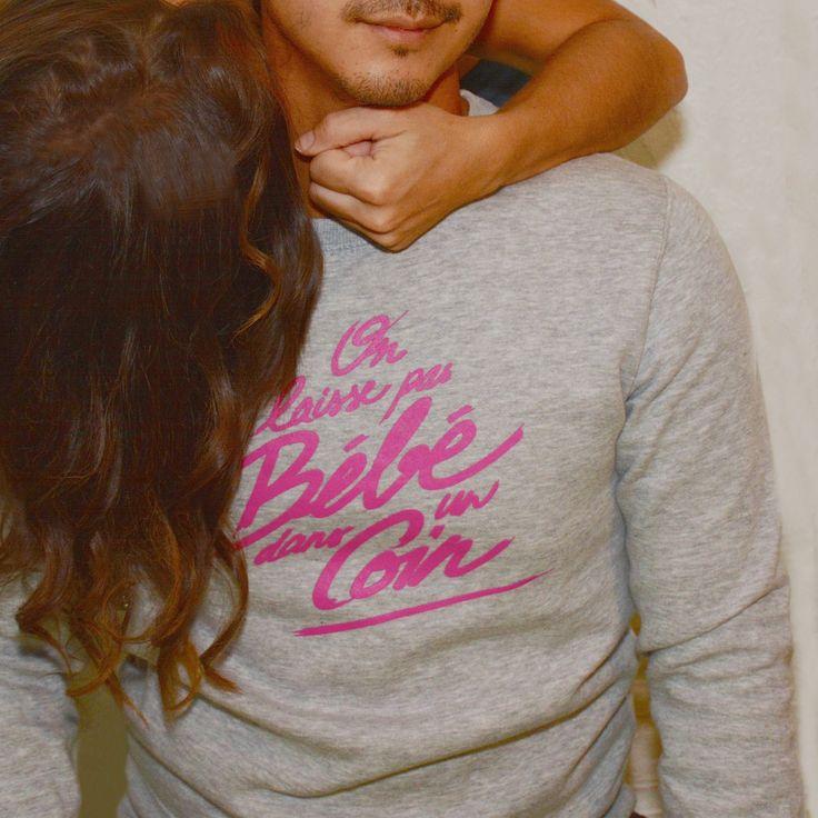 Odette et Lulu, boutique de créateurs romantique et Rock  Sweet Dirty Dancing