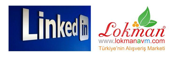 ► http://www.lokmanavm.com/linkedin.shtm ◄ Linkedin www.LokmanAVM.com ► https://www.linkedin.com/company/lokmanavm-com ◄  ► http://www.lokmanavm.com/sosyal-aglar.shtm ◄ @LokmanAVMcom #LokmanAVM #Bitkisel #Sosyal #Medya #Haber #Facebook #Twitter #Google #GooglePlus #Pinterest #Linkedin #Instagram #Tumblr #Blogger #Worldpress #Flickr #Delicious #Foursquare #GoogleMap #Yandex #Youtube #Dailymotion #GooglePlay #Android #Organik #Dogal #Guvenli #Magaza #Satis #Firsat