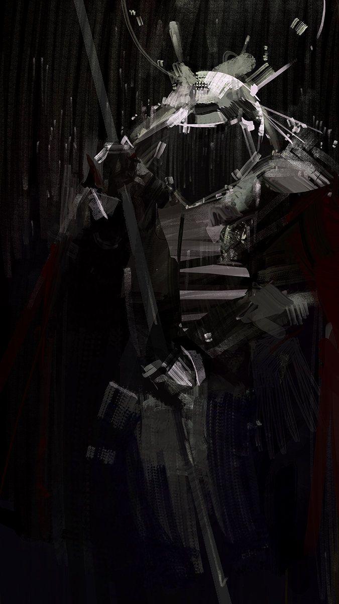High dawnknight tlinthar regheriad lathander paladin iluskan order - The Art Of Animation Richard Anderson