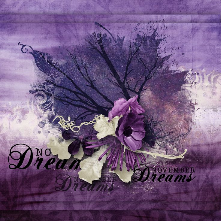 """""""Novembers Dream"""" by BooLand Designs, http://www.thedigichick.com/shop/Novembers-Dream-Bundle-the-Collection.html, https://www.digitalscrapbookingstudio.com/digital-art/bundled-deals/novembers-dream-bundle/, photo Pixabay"""