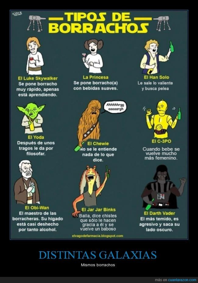 Distintas Galaxias New Memes Funny Memes Memes