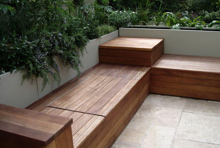 deck-storage-bench-plans.jpg (1152×777)