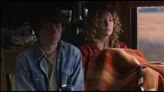 Almost Famous - Tiny Dancer - YouTube