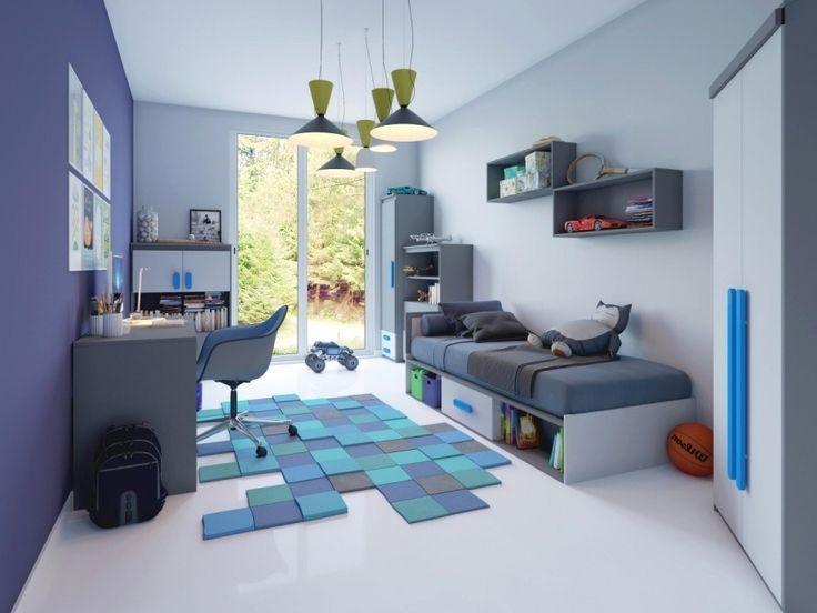 72 Elegant Sammlung Von Kinderzimmer Ideen Jungs Ikea Check More At