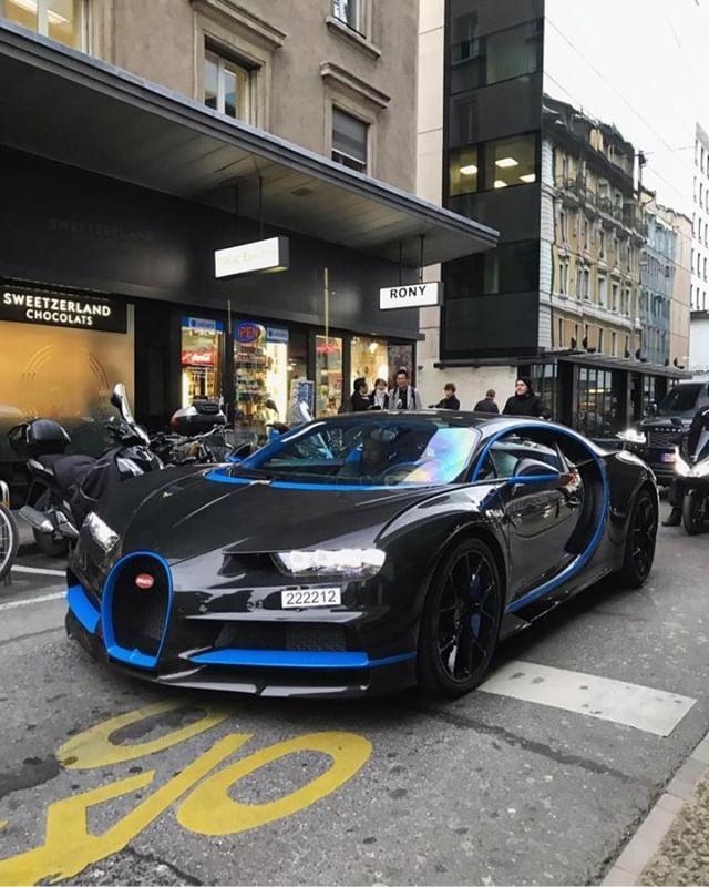 Kingzmotors Supercars Cars Supercars Racecar Musclecars Musclecar Sportscars Sportcars For More Visit Jolygram Jolygram Com Jo Bugatti Cars Super Cars Luxury Cars