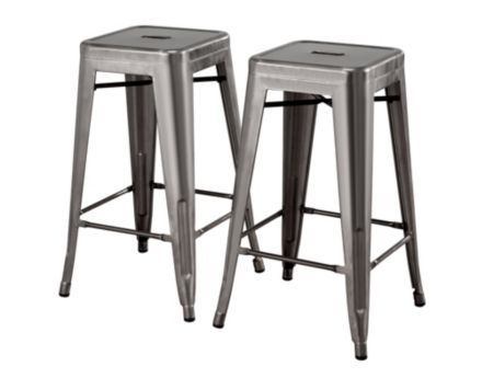 25 best ideas for the house images on pinterest bedrooms for Tabouret canadian tire