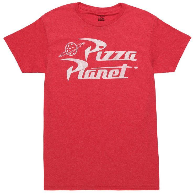 Die Besten 25 Pizza Planet Ideen Auf Pinterest Toy
