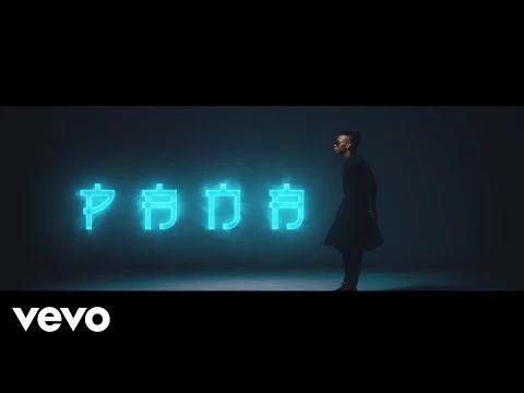 VIDEO: Tekno - Pana
