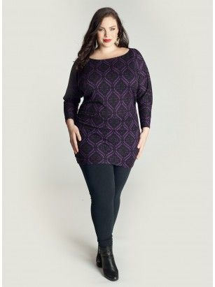 97 best Sweater Dresses: Plus Size images on Pinterest | Sweater ...