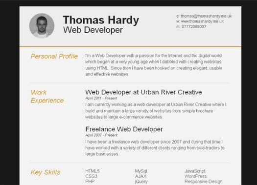 108 best Resume and Bio Inspiration images on Pinterest Resume - creative resume builder free