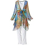 New Age, Spiritual Gifts, Yoga, Wicca, Gothic, Reiki, Celtic, Crystal, Tarot at Pyramid Collection | WWW.PYRAMIDCOLLECTION.COM: Sweet, Spiritual Gifts, Watercolor Tunics