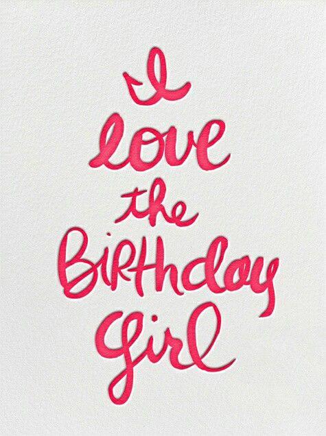 Love you . From Mom. Happy birthday my beautiful daughter.Savannah ❤️