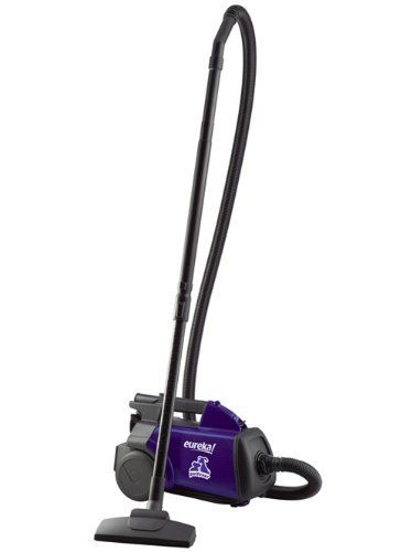 Best Vacuum Cleaners For Tile Floors #Best Vacuum Cleaners For Tile