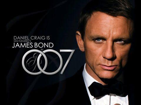 james bond casino royale full movie online online book of ra