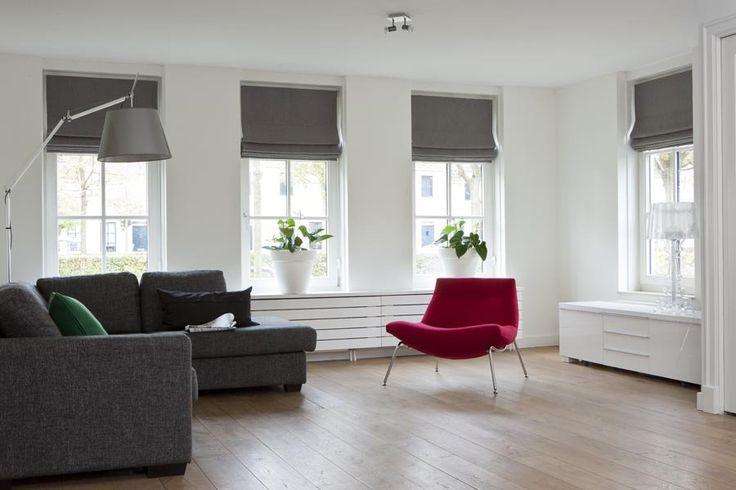 Meer dan 1000 idee n over bruine muren op pinterest chocoladebruine muren bruine muur decor - De kleurenkamer ...