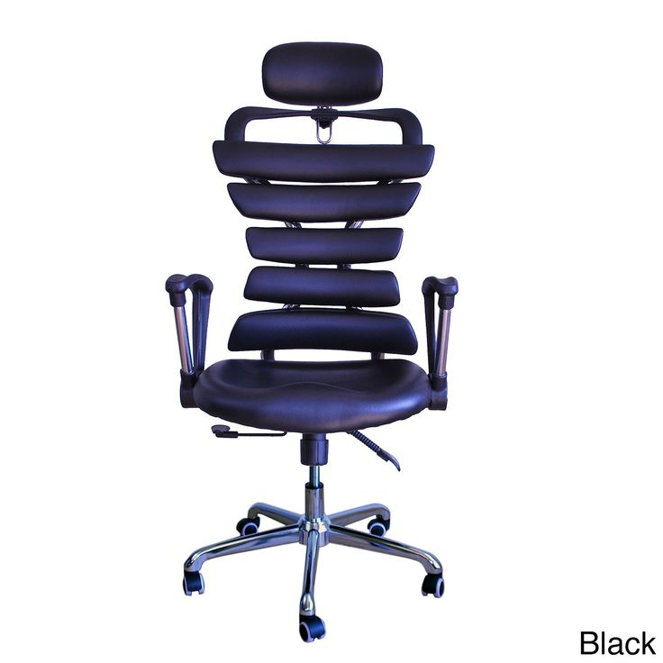 Best 25 Office Chairs Ideas On Pinterest Desk Chair