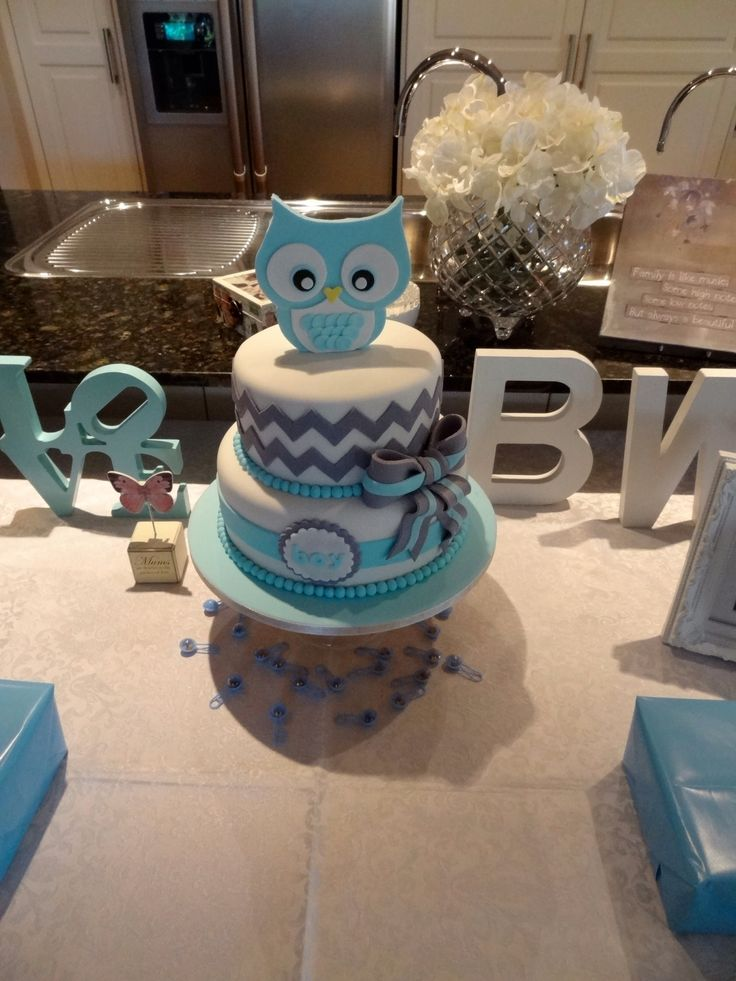 Baby Shower Cakes Perth Wa ~ Best western baby shower cakes images on pinterest