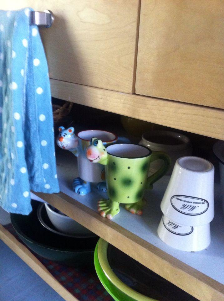 ❤️cocoa cups