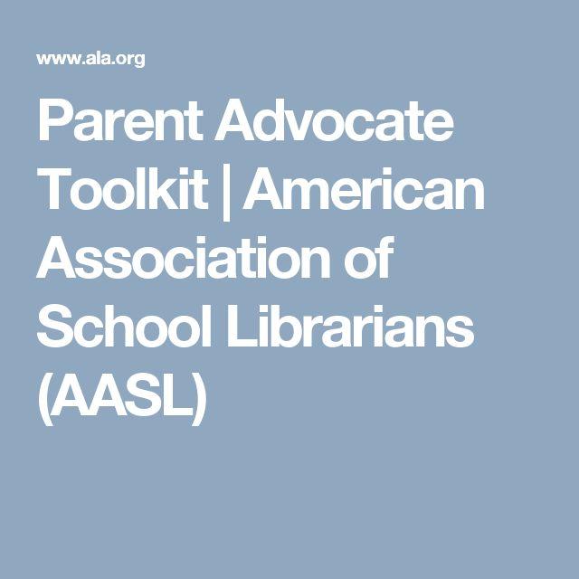 222 best School\/Library images on Pinterest Book stuff - school librarian resume