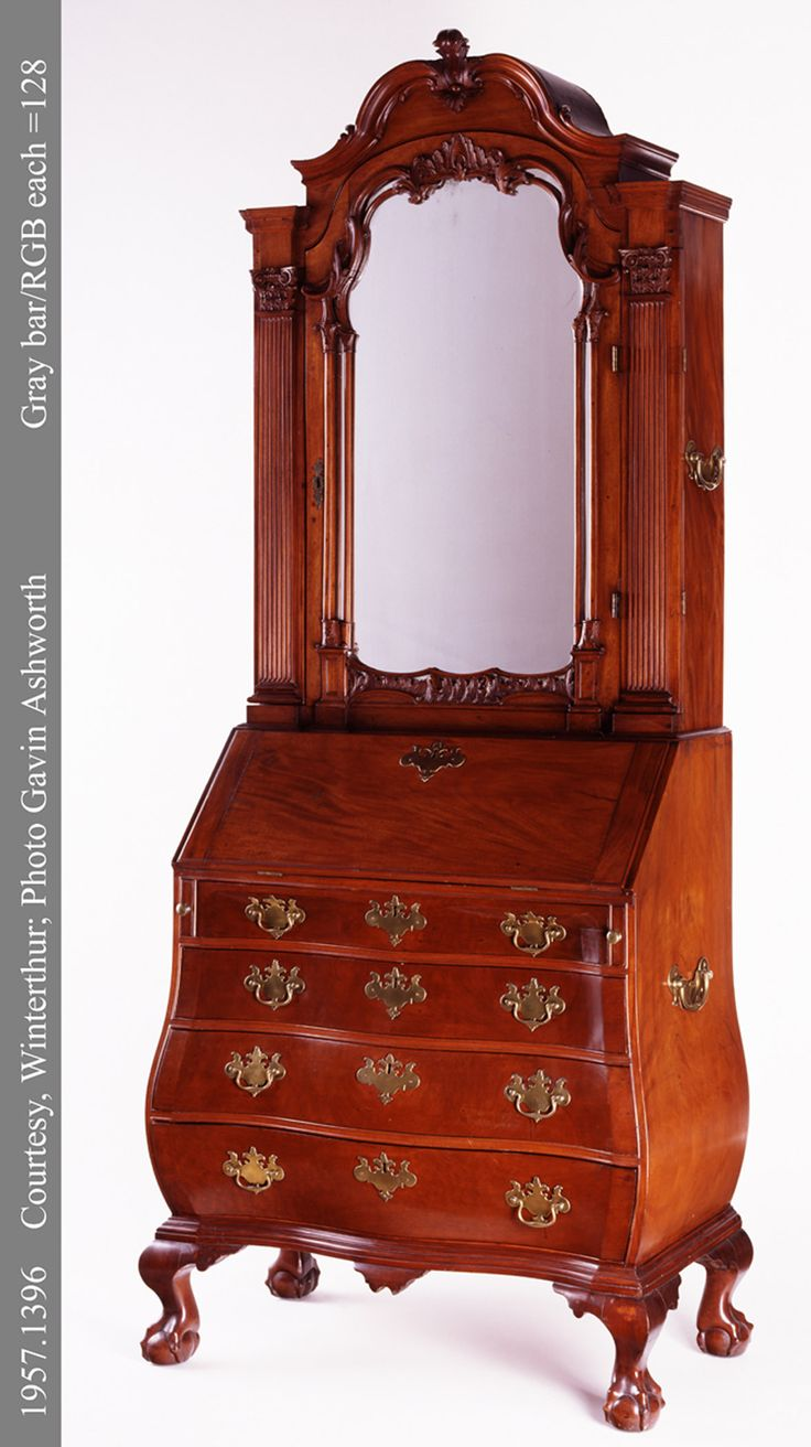 64 best images about rare american furniture designs on North american wood furniture