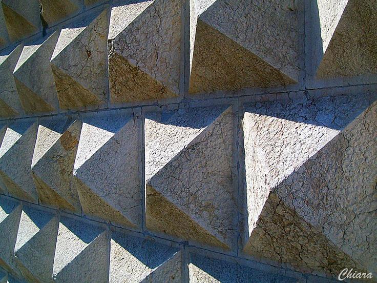Ferrara - Il Palazzo dei Diamanti
