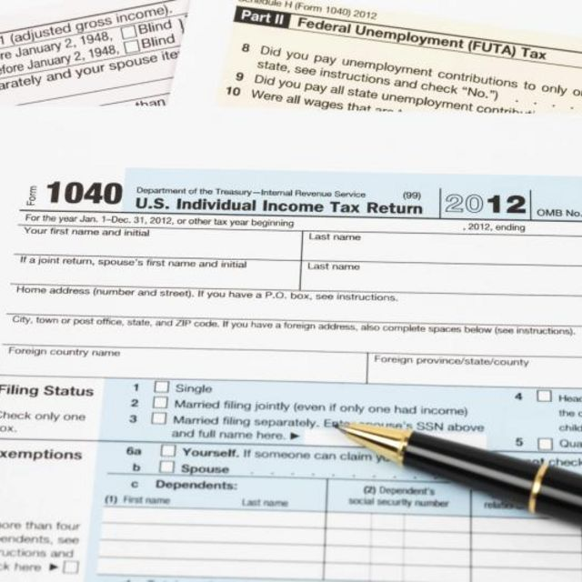Best 25+ 1099 misc income ideas on Pinterest Form 1099 misc 2015 - income tax extension form