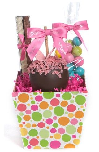 28 best Mother\'s Day Gifts - Impress Mom With Chocolate! images on ...