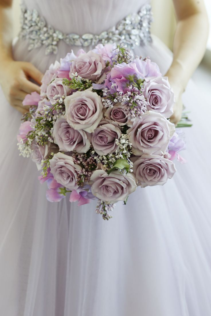 ドレスにもぴったりhttp://flower-danke.com
