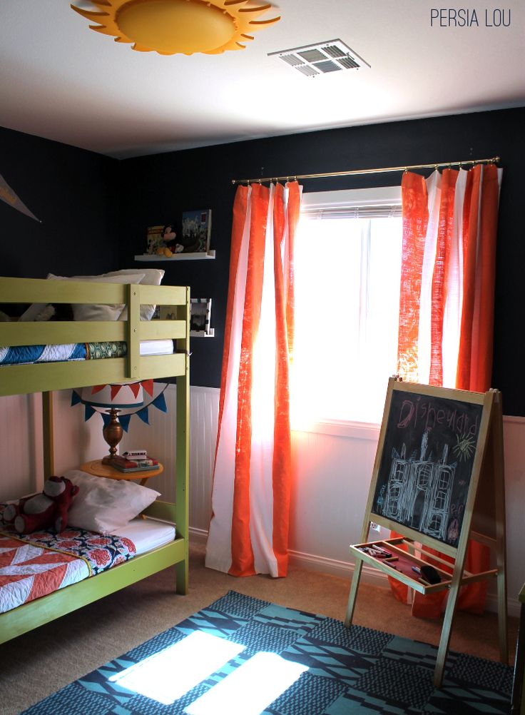 62 Best Bunk Bed Living Images On Pinterest Home Ideas Bedrooms And Child Room