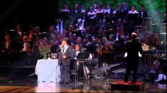 """JS: Juan Gabriel y Rocio Durcal. Concierto completo: """"Juntos otra vez."""" - YouTube"""
