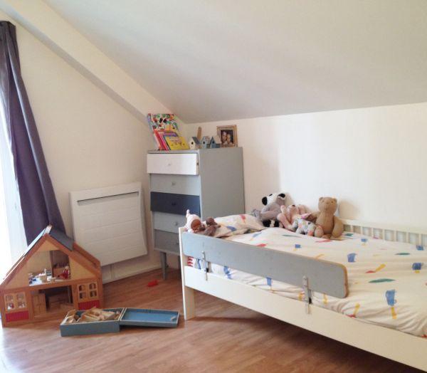15 best En visite chezMélissa, créatrice des meubles Mirguette - Magasin De Meubles Plan De Campagne