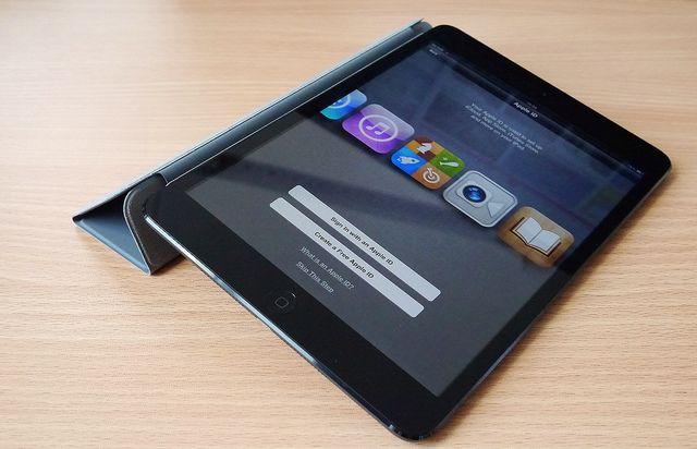 Os 3 melhores tablets mini para trabalhar móvel
