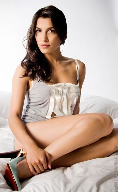 Image result for nazneen contractor actress