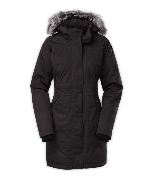 The North Face Women S New Arrivals Jackets Amp Vests Women