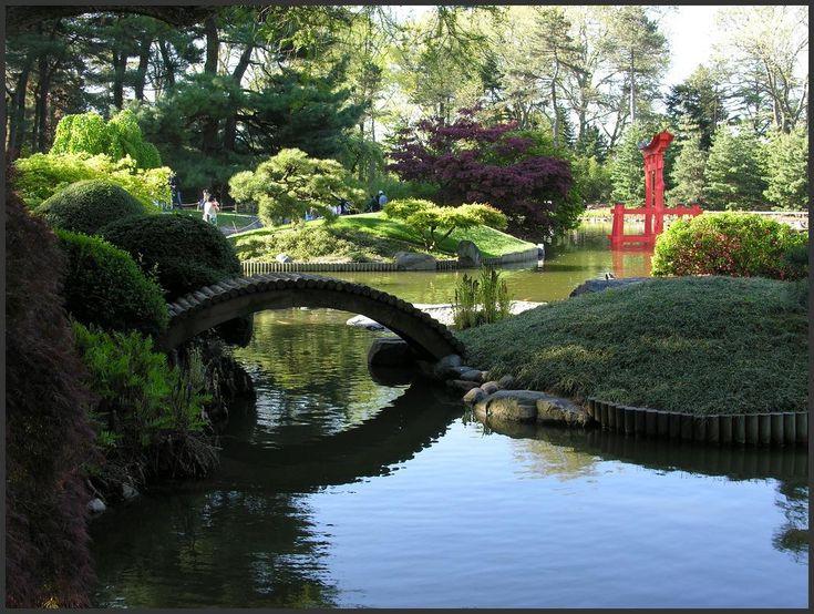 japanese garden landscape design back yard japanese garden landscape design1038 x 782 197 kb jpeg x - Landscape Design Japanese Garden