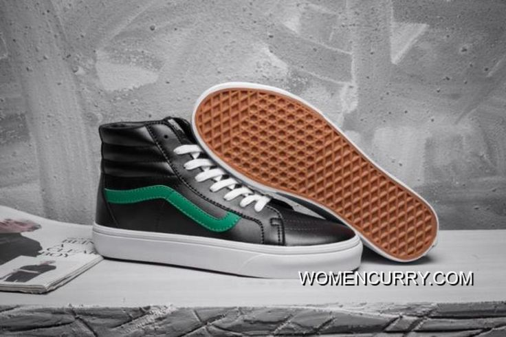 https://www.womencurry.com/vans-plus-velvet-neon-sk8hi-classics-black-green-womens-shoes-for-sale.html VANS PLUS VELVET NEON SK8-HI CLASSICS BLACK GREEN WOMENS SHOES FOR SALE Only $68.57 , Free Shipping!