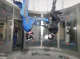 The Definitive List of Indoor Skydiving in the USA: Appalachian Amusement Center