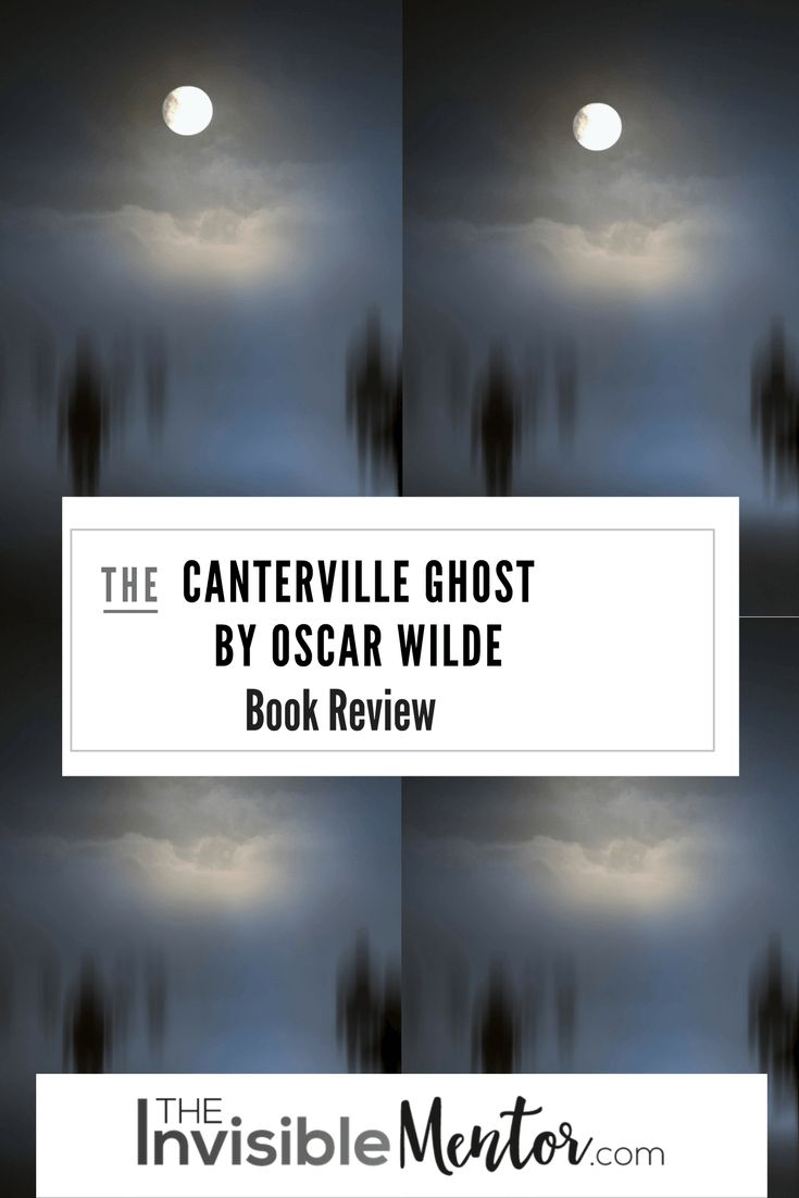 The Canterville Ghost by Oscar Wilde is a short, ghost story. It's not scary, but actually quite funny. However, on a deeper level, the book is a story of contrasts, comparing the American and British society. Click through to read, Book Review – The Canterville Ghost by Oscar Wilde. It's important to read the classics because they help you to think critically.