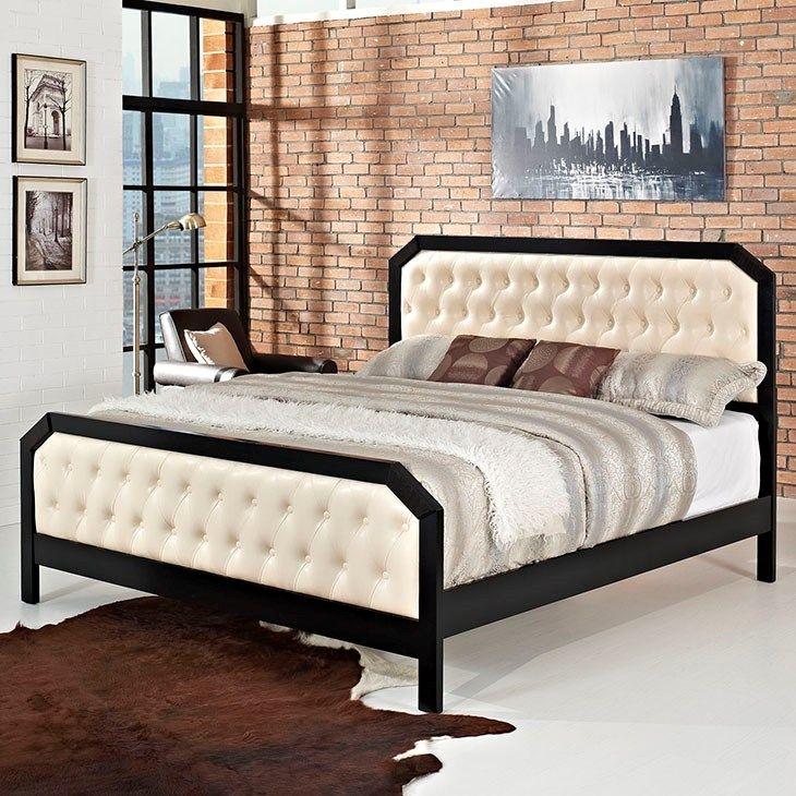 Mejores 620 imágenes de Modern Beds en Pinterest   Camas modernas ...