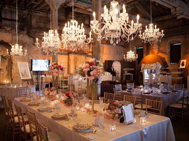 Wedding Open House at the Fermenting Cellar - EventSource.ca Blog | Photographer  Phototerra Studio