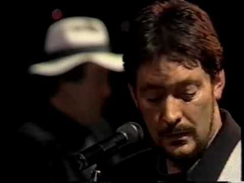"""Chris Rea """"Nothing To Fear"""". Chris Rea is one of the most underated singers and musicians around. One of my favourite for years."""