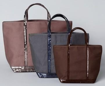 We have Vanessa Bruno bags on sale today at www.mynetsale.com.au