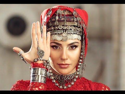 Sirusho - PreGomesh | Սիրուշո - ՊռեԳոմեշ