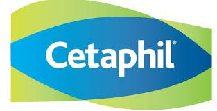 With acne prone skin using harsh cleansers will only make it worse. I use Cetaphil because it is so gentle on my skin. All Cetaphil products are great. Right now i am using the Cetaphil antibacterial bar for my face and my skin is loving it!