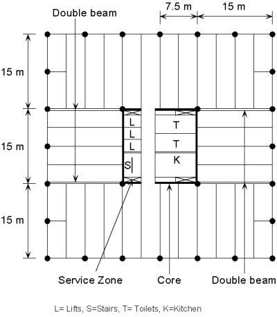 K1 Fig11.png