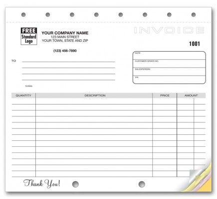Die besten 25+ Customs invoice Ideen auf Pinterest Zeremonie - free online invoice generator