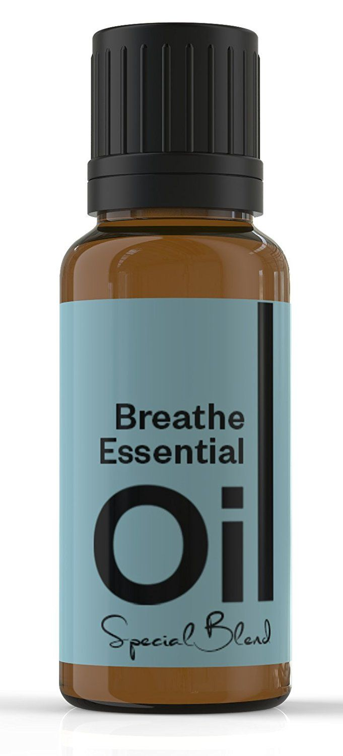 1000 Ideas About Breathe Essential Oil On Pinterest