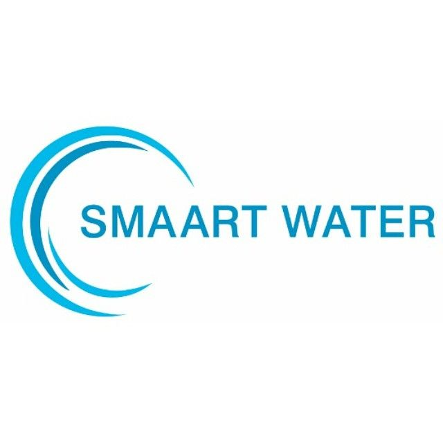 Branding for Smaart Water - a water purification system #brand #branding #identitydesign #graphic #design #graphicdesign #stationery #logo #logodesign #stationerydesign #water #purification #waterpurification